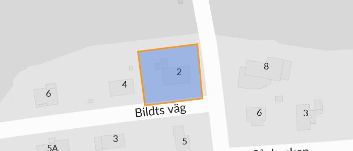 Owe Hultman, Stenkvista Grinda, Eskilstuna | satisfaction-survey.net