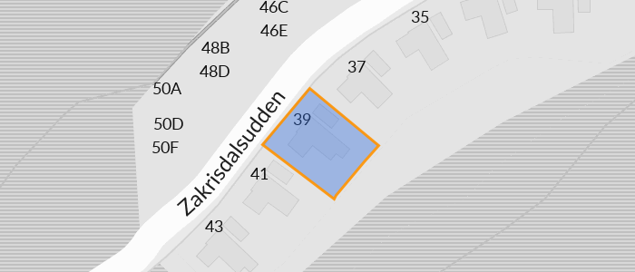 Jan-Erik Eriksson, Dingelsundet 574, Karlstad | patient-survey.net