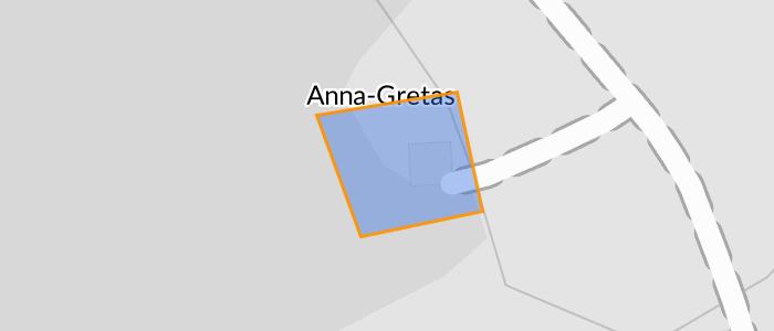 Grdssingel Linghem Linkping | Fretag | unam.net