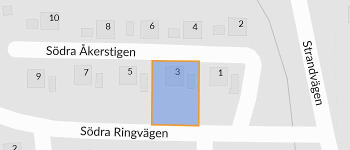 Ove Nils Gunnar Lindstrm, Kvarnvgen 4, rjng | hayeshitzemanfoundation.org
