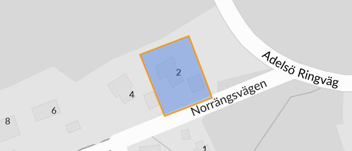 Per Lindsj, Norrngsliden 1, Adels | satisfaction-survey.net