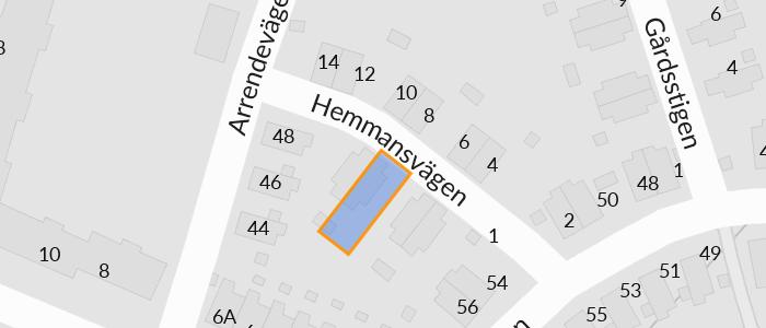 Sophie Asker Hagelberg, Kungsholmstorg 1, Stockholm | unam.net