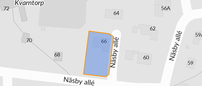 Nsby All 25 Stockholms ln, Tby - satisfaction-survey.net