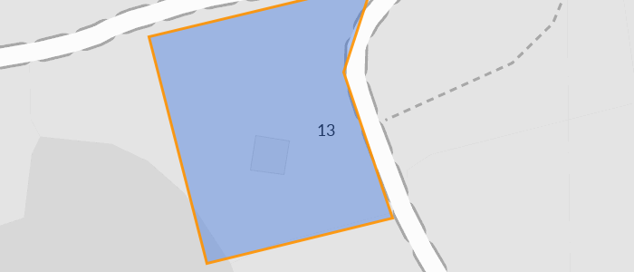 Bjurtjrn 1 storfors karta - hayeshitzemanfoundation.org