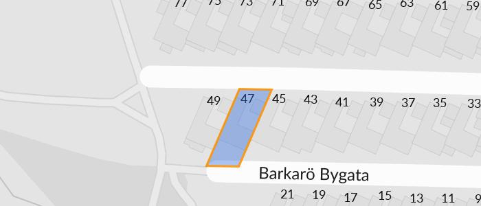 Per ke Dahlin, Barkar Bygata 23, Vsters | unam.net