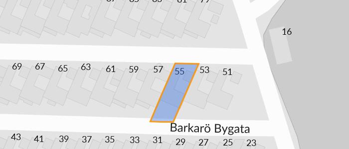 singlar i västerås- barkarö)