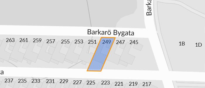 Emelie Eriksson, Barkar Bygata 385, Vsters | redteksystems.net