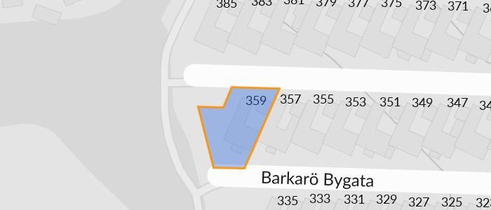 Västerås-barkarö på dejt