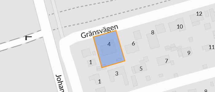 Carina Bruksgrd, Cronstedtsvgen 1, Vsters   satisfaction-survey.net