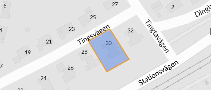 Deniz nen, Tingsvgen 6, Vsters | satisfaction-survey.net