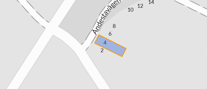 Filip Fyhr, Kungsbyn 25, Vsters | unam.net