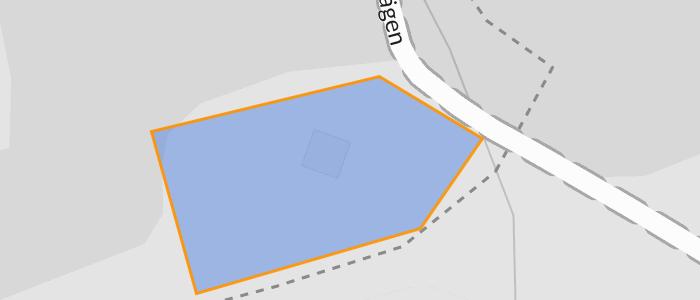 ke Hansson, Kroppa Edsberg 10, Filipstad   garagesale24.net