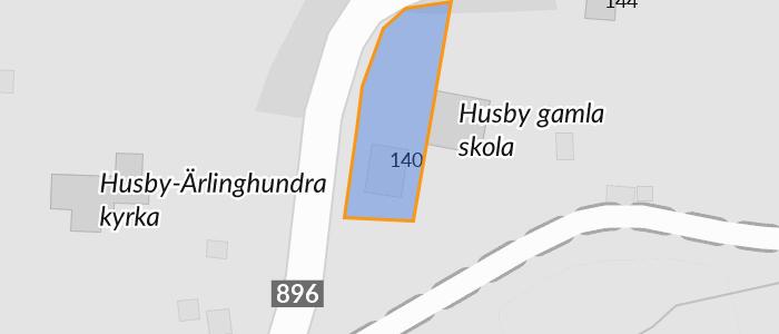 Frtrycket finns inte bara i Husby | Aftonbladet