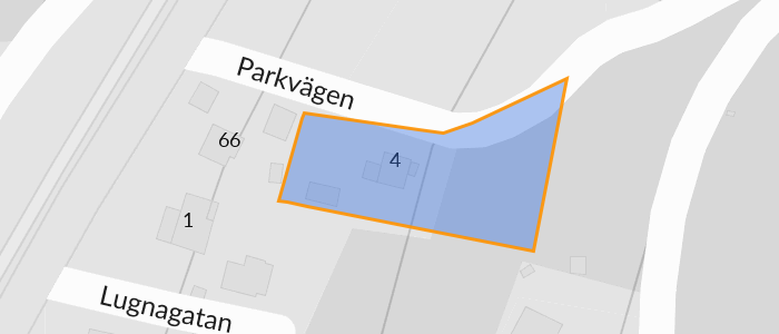 Mrta Ingeborg Rimns, Kvarnforsplan 6, Koppom | satisfaction-survey.net