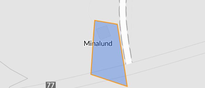 Folke Ingemar Liljestrand, Husby-Lnghundra Lilla - Hitta
