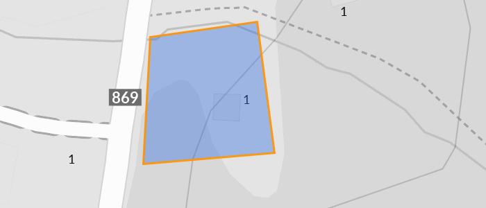Nyinflyttade p Bortan nset 1, Gunnarskog   unam.net