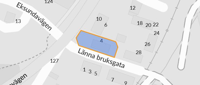 Svenska kyrkan ker-Lnna frsamling - Innlegg | Facebook