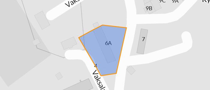 Vaksala-Sklby 41 Uppsala Ln, Uppsala - satisfaction-survey.net