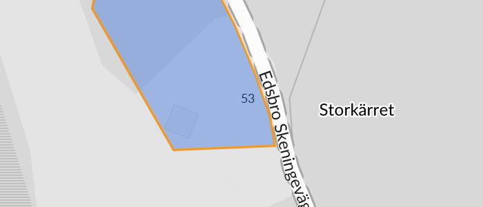 Nyinflyttade på Blokabacken 5, Edsbro | resurgepillsreview.com