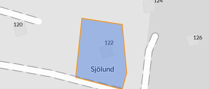 Muhubo Ali, Ingelstadsgatan 19, Kristianstad | patient-survey.net