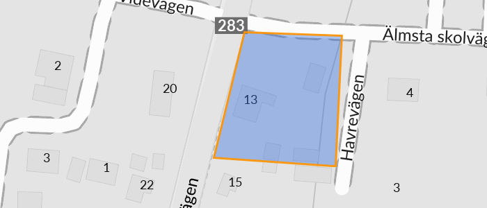 Mattias hman, Toftingedalsvgen 9, Vdd | patient-survey.net