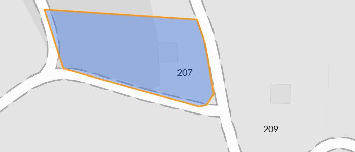 Mötesplats Gräsbovägen | Heby Kommun