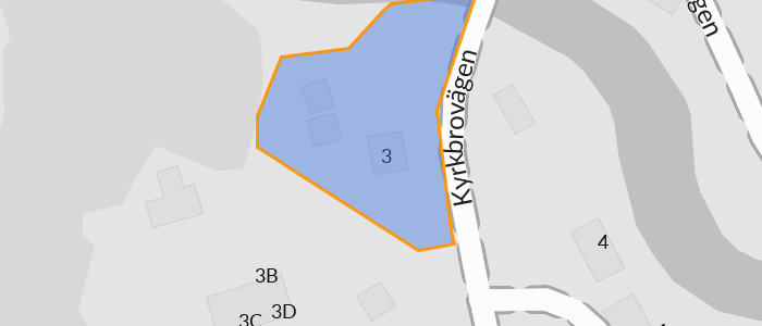 Karin Axelsson, Kyrkbrovgen 3, stmark | patient-survey.net