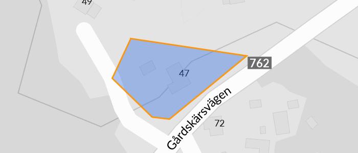 Kent Nystrm, Tegelbruksvgen 3A, Skutskr | unam.net
