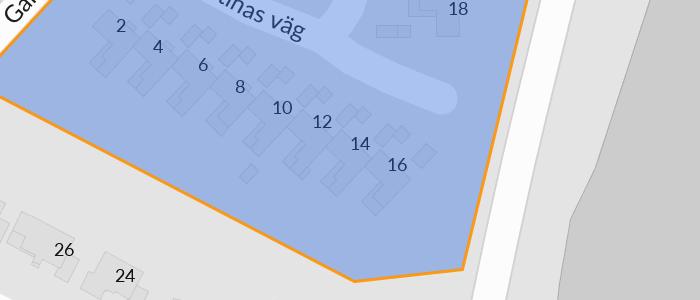 Staffan Hemstrm, Hillevgen 45, Gvle | satisfaction-survey.net