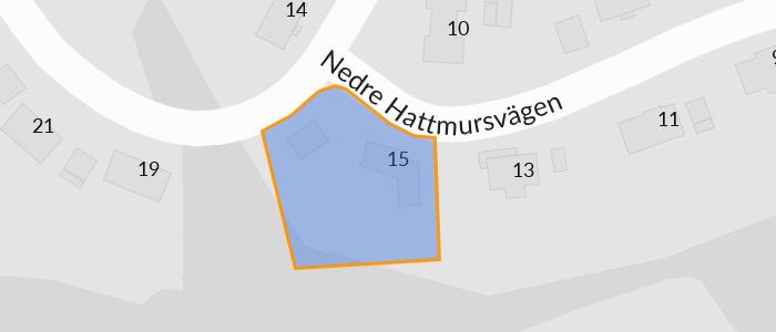 Tomas Hillgren, Mrdngsvgen 75, Gvle   unam.net