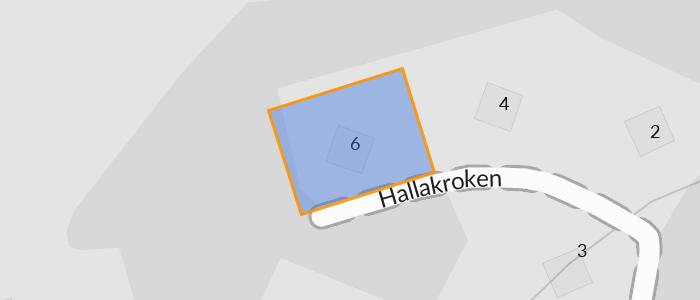 Albin Frid, Fskrsvgen 36, Hudiksvall | patient-survey.net