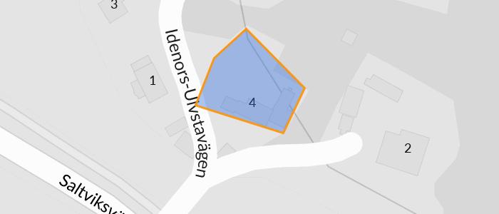 Gunilla Syd, Hallakroken 1, Hudiksvall | patient-survey.net