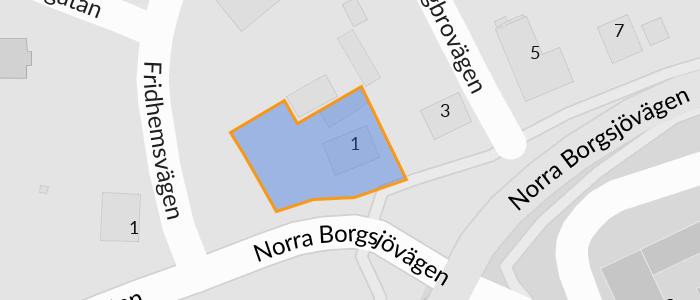 Olivia Backlund, Norra Borgsjvgen 1, nge | satisfaction-survey.net