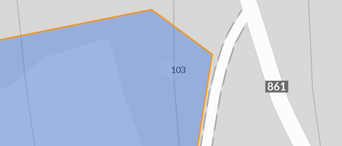 Nyinflyttade p den 110, Ullnger | unam.net