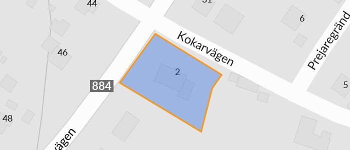 Joel Karlsson, Klppavgen 51, Kpmanholmen | patient-survey.net