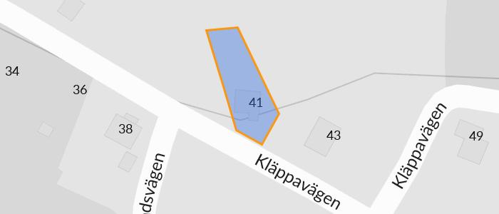 David Olsson, Plankvgen 4, Kpmanholmen | patient-survey.net