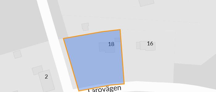 Birgitta Eriksson, Hummelviksvgen 28A, Kpmanholmen