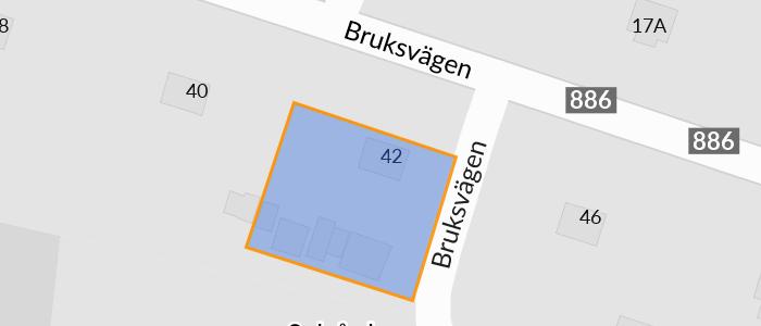 Erika Pettersson, Byskillnadsvgen 3, Kpmanholmen | patient-survey.net