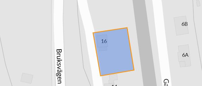 Naing Oo, Solbacksvägen 34C, Husum | volumepills-blog.com