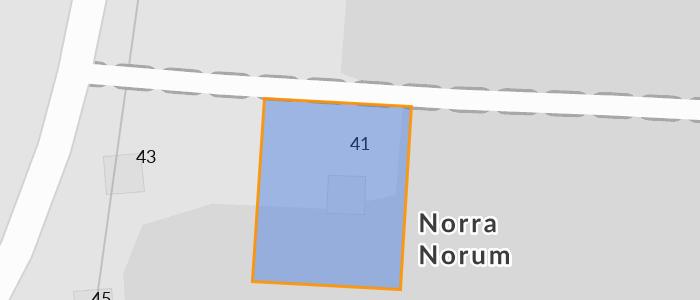 Norum 519 Vrmlands Ln, Molkom - satisfaction-survey.net
