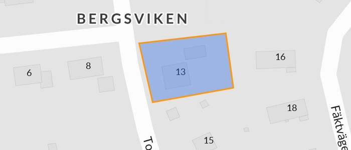 Storforsvgen 72B Norrbottens ln, Pite - patient-survey.net