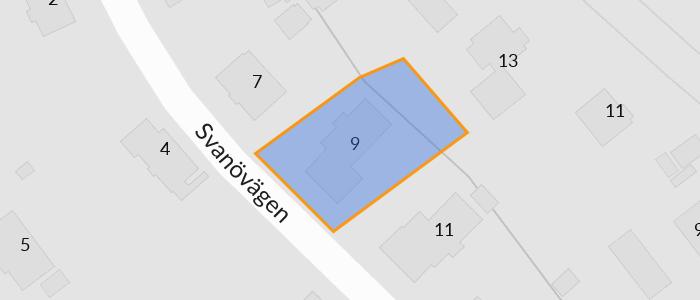Stina Olsson, Edeforsgatan 54, Lule | patient-survey.net