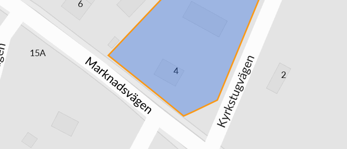 Simon Ponga, Marknadsvgen 243, Jukkasjrvi | redteksystems.net