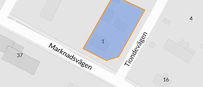 Asta Maj-Britt Sderlind, Marknadsvgen 77, Jukkasjrvi | hitta