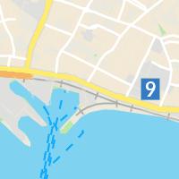 PwC, Trelleborg