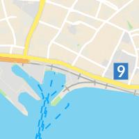 AB Previa, Trelleborg