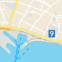 Ntex AB, Trelleborg