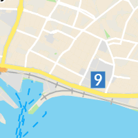 Bredablick Förvaltning, Trelleborg