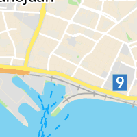 Fastighetsförvaltningen, Trelleborg