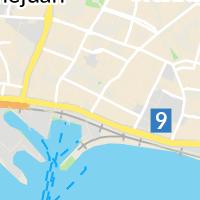 AudioNova, Trelleborg